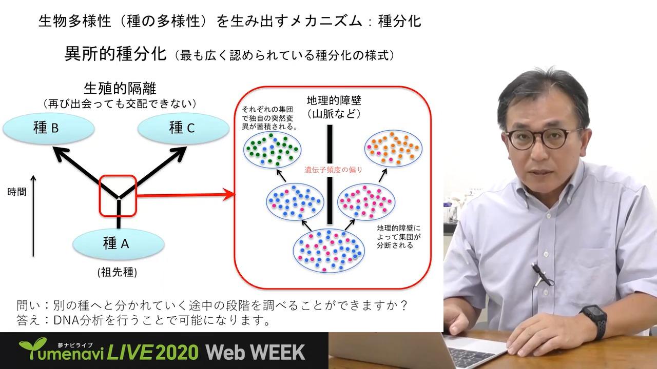 講義 動画 ナビ 夢 株式会社フロムページ
